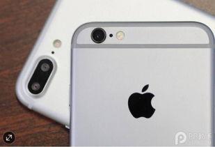 iPhone7不在服务区什么鬼 苹果再遇信号门 快乐分享专区 01店手机网 Powered by Discuz