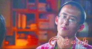 中国最年轻的博士(中国最年轻的大校,真是杨利伟吗?)