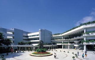 2017香港城市大学研究生申请截止时间及要求