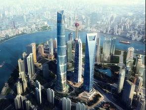 宁波这个酷似陆家嘴的地,今天挂牌宅地1.6万起