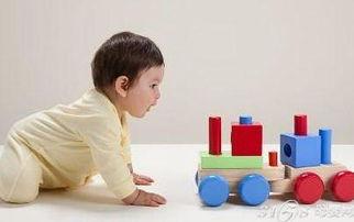 宝宝该不该早教