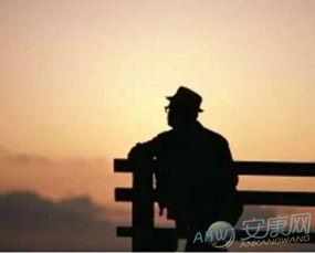 如何减少留守老人的孤单感