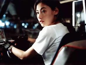 18岁惊艳周星驰23岁拿下影后张柏芝曾经有多美,现在就有多可惜