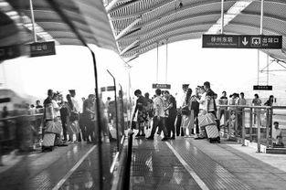 郑徐一开通, 四横四纵 的高铁网正式织成,郑州承接东西贯通南北
