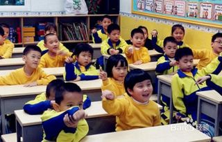 幼儿园课堂上表扬学生的话语