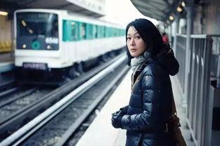 刘若英到底是不是才女