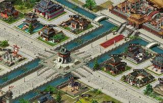 冒险岛异世界游戏攻略