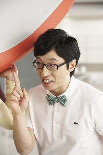 刘在石,每周一星,无限挑战,韩娱,2013韩娱每周一星往期回顾