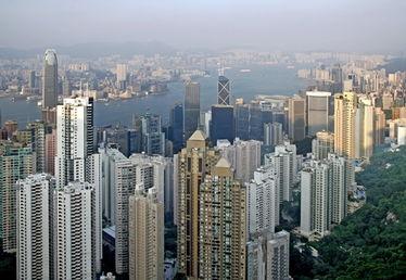 刘栢坚 城市规划和culture building