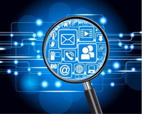 全国政协委员马化腾表示,近来区块链大热,甚至有人说区块链之前的互联网是古典互联网.