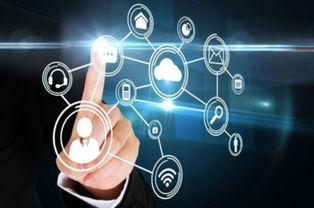 企业移动互联网爆发在即多维度寻找企业级bat