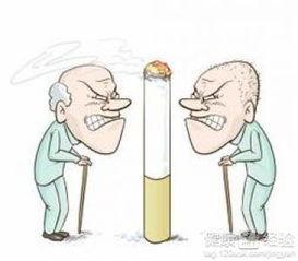 如何抽烟才是正确的(怎样抽烟比较健康)