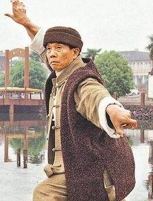 香港资深武打明星刘家良病逝 刘德华 永远怀念