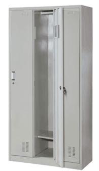 衛浴更衣柜