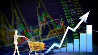 新股民炒股,该如何安全的炒股呢?