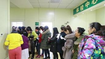 """06医院体检(北京306医院怎么样)"""""""