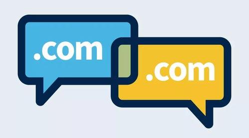 网站域名被墙了怎么如何解决 什么是域名被墙了