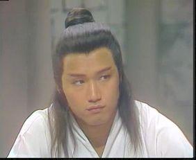 赖布衣 1983年香港TVB电视剧 搜狗百科