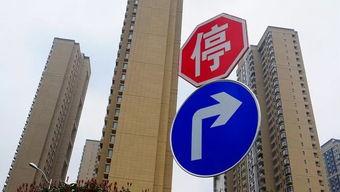 奶奶上厕所间隙孙女跌落窨井溺亡沪物业赔81万
