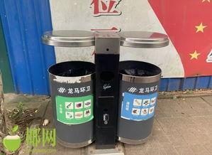 海口市民:垃圾分类投放很有必要,可具体分不清属于哪类垃圾海口目前的垃圾分类投放主要分为干垃圾、湿垃圾及有害垃圾.