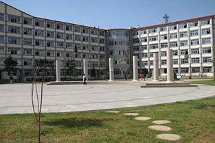 内蒙古农业大学的优点有哪些 专升本