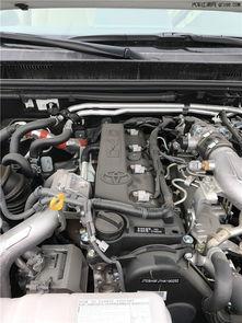 机油里不小心加了一点点防冻液怎么办