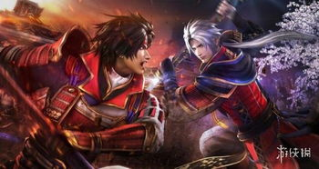 真三国无双7 帝国 等三款无双游戏登陆Switch 11月9日发售
