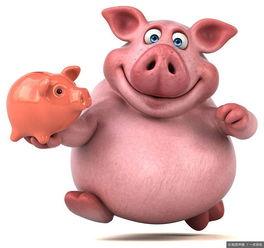 猪宝宝起名禁用两个足