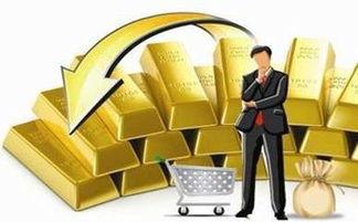 黄金期货的黄金纯度