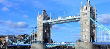 伦敦在哪个国家(伦敦在哪个国家?)