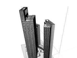 某高度为120m的高层办公建筑,其消防应急照明备用电源的连续供电时间不应低于( )min