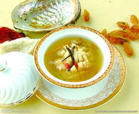 大柴胡汤加味治疗失眠胃腑郁热证的临床效果  大柴胡汤的功效与作用