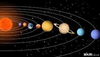 宇宙存在边界,历史上人类曾经到达,可能就在身边