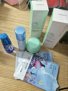 日本怎么邮寄化妆品