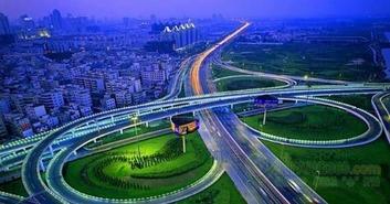 传统交通与智能交通有什么明显的区别