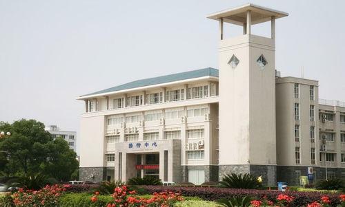 武汉东湖学院有哪些专业
