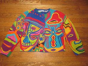 印第安人 的 面具
