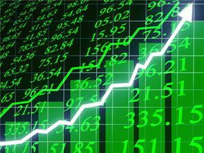 我在微信上加了个股票老师,我自己跟进操作,他推荐股票,不是小盘股,但是要收取40%的利润,靠谱么?