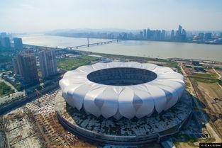新一线城市排行榜:no.2杭州