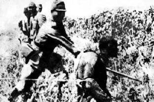 1937特种兵---游戏技巧