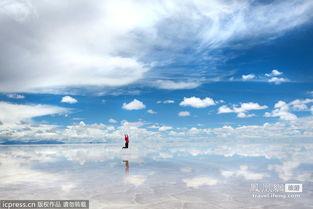 玻利维亚乌尤尼盐湖旅游攻略(八)