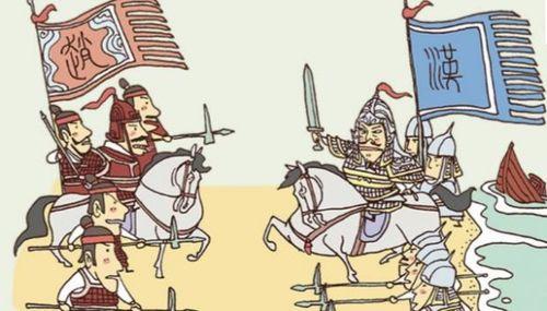关于战争胜利的成语_关于胜利的成语