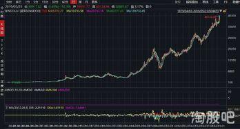 中国人怎么购买印度股票/日本股票/欧洲股票/巴西股票/意大利股票/欧洲股票……