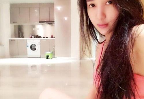 郭美美每次性交易价码数十万