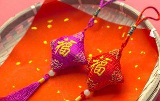 生日红包数字所代表的含义(用生日测一生的财运怎么测)