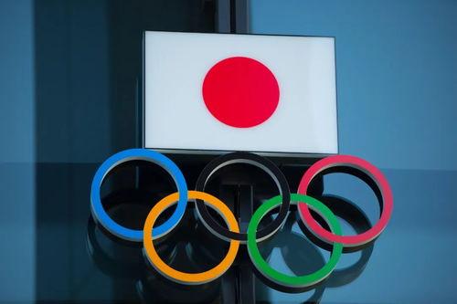 瑞士奥委会呼吁推迟东京奥运会当地时间23日,瑞士国家奥委会致信总部位于瑞士洛桑的国际奥委会,正式要求推迟举办2020年东京奥运会.