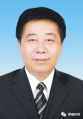 中国现任领导名单(中国有多少个省,分别)
