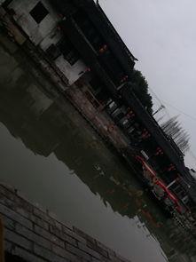 杭州到苏州旅游自由行攻略