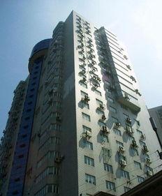 上海望族城风水