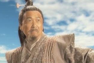 封神后,孔宣是怎么改了性别,成孔雀大明王的